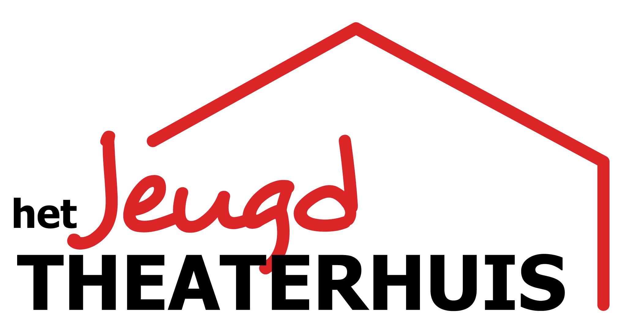 HAT JEUGD logo web-02