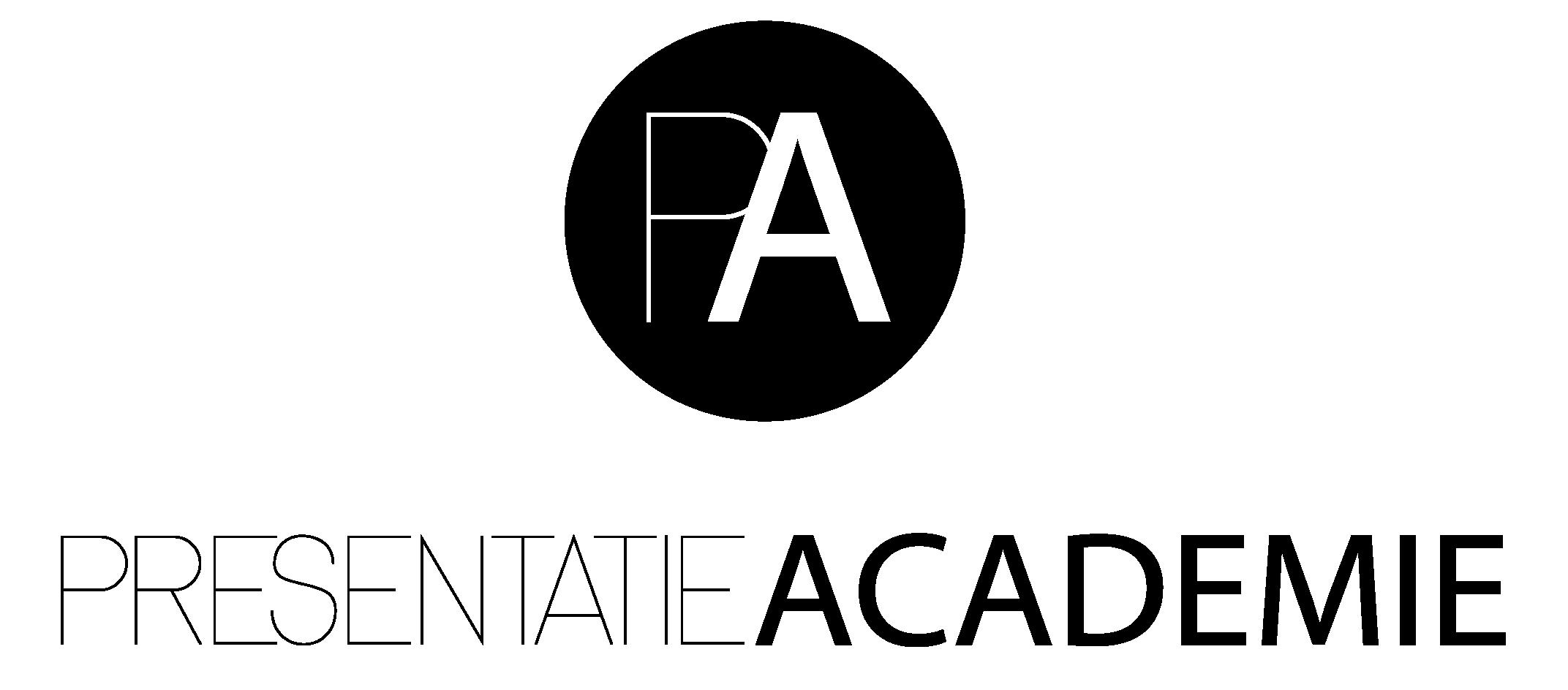 logo DPA-02