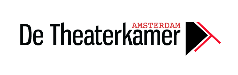 logo.dtk.tekst